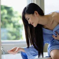Đừng coi thường viêm đường tiết niệu