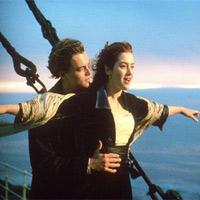 Phim Titanic sẽ ra phiên bản 3D