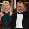 Bị đuổi khỏi LHP Cannes vì nói hớ