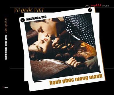 Nhạc Việt loạn bản quyền - 2