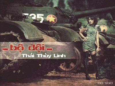 Nhạc Việt loạn bản quyền - 5