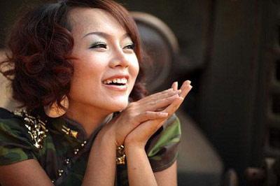 Nhạc Việt loạn bản quyền - 6