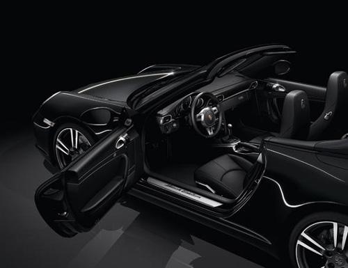 Thú chơi mới, điện thoại mô hình siêu xe - 5