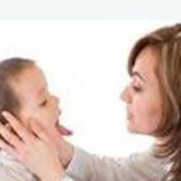 Hạ sốt cho bé - Hỏi và đáp