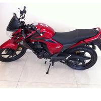 RR 150CC - Xe mô tô nhập khẩu của Honda