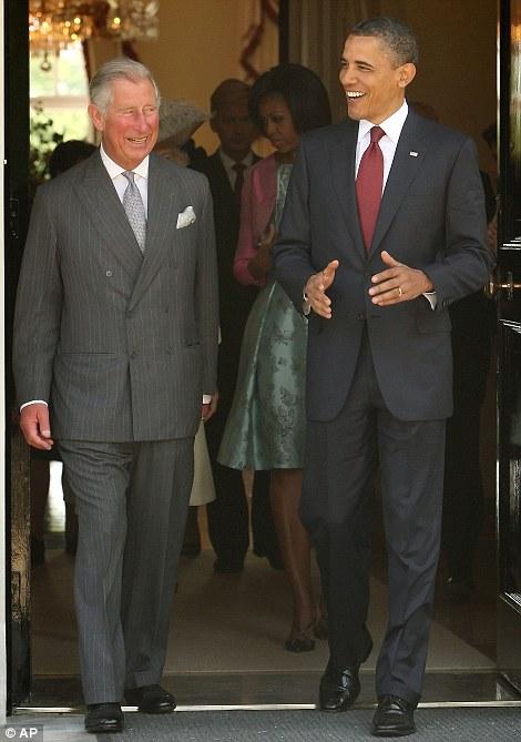 Kate Middleton mặc váy giá rẻ vẫn đẹp - 4
