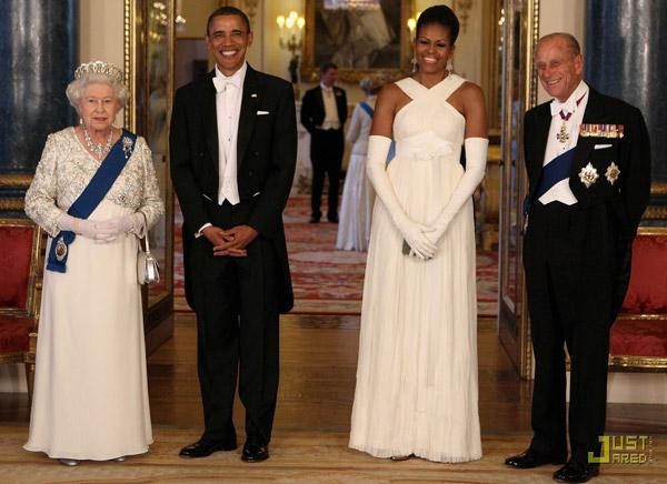 Kate Middleton mặc váy giá rẻ vẫn đẹp - 1