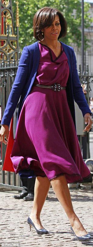 Kate Middleton mặc váy giá rẻ vẫn đẹp - 10