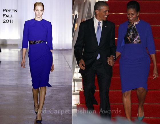 Kate Middleton mặc váy giá rẻ vẫn đẹp - 9
