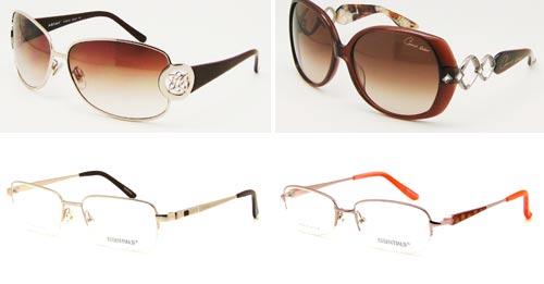Tận hưởng chương trình mua kính tặng kính - 3