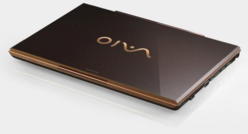 Sony VAIO S Series 13.3 inch – Siêu di động - 5
