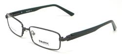 Tận hưởng chương trình mua kính tặng kính - 4