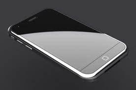 IPhone 3G 8GB giá chỉ còn 4,3 triệu đồng - 2