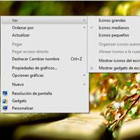 3 giao diện cực đỉnh cho Windows 7
