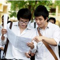 Video: Kết thúc ngày thi thứ 2 kì thi tốt nghiệp THPT