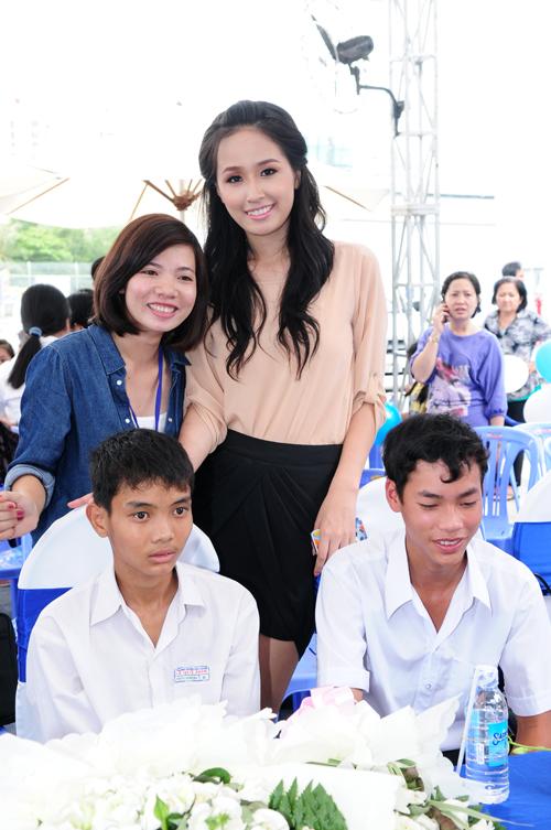Sao Việt và cuộc đua Xấu - Đẹp - 11