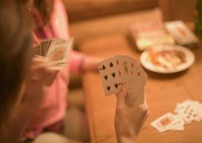 Khám phá độc chiêu của giới cờ bạc bịp - 1
