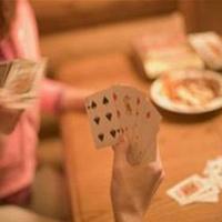 Khám phá độc chiêu của giới cờ bạc bịp