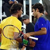 Nadal - Federer: Xứng đáng (Video tennis, Chung kết Pháp mở rộng)