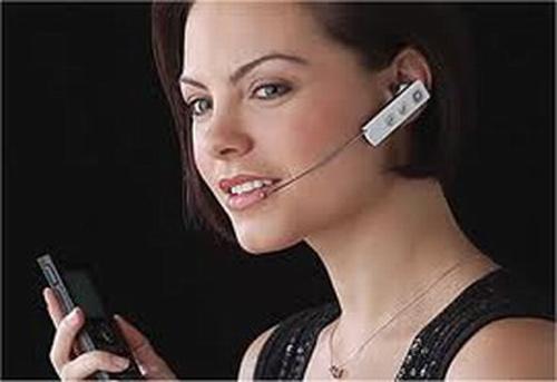 Cách sử dụng điện thoại di động an toàn - 1