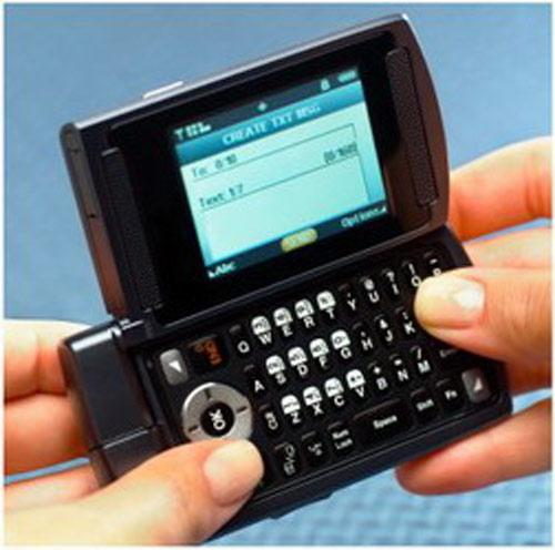 Cách sử dụng điện thoại di động an toàn - 3