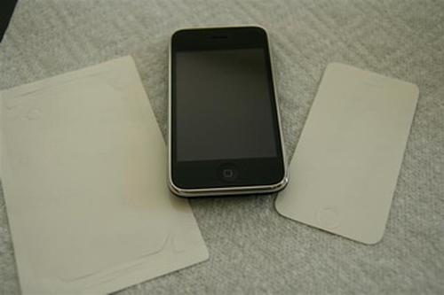 Cách sử dụng điện thoại di động an toàn - 4