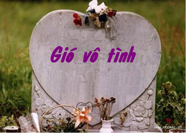 """Rớt nước mắt nơi """"nghĩa địa""""... online - 1"""