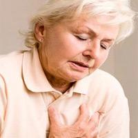 Trời nắng nóng, nguy hại cho người bệnh tim mạch, chuyển hóa