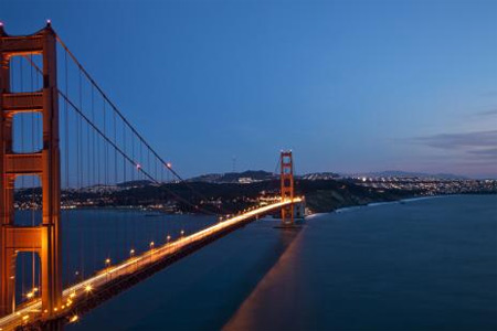 5 địa điểm tự tử nổi tiếng nhất thế giới - 5