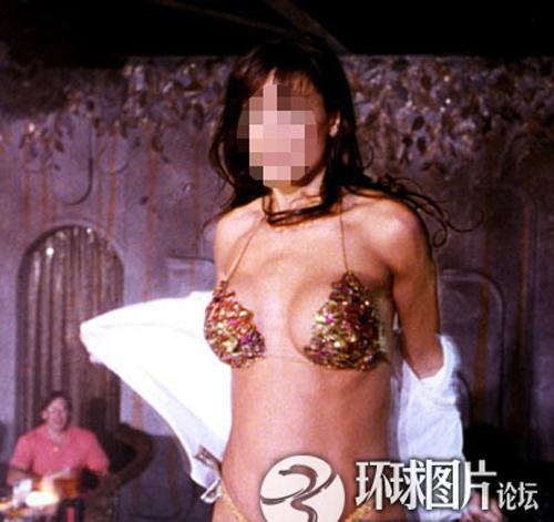 http://anh.24h.com.vn/upload/2-2011/images/2011-06-10/1307694740-chuyen-la--1-.jpg