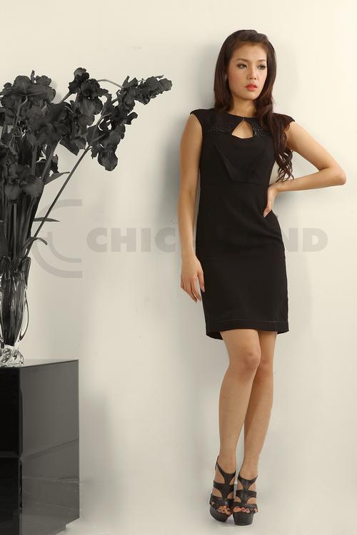 Váy đầm hè phong cách của Chic-Land - 7