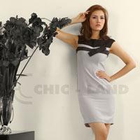 Váy đầm hè phong cách của Chic-Land
