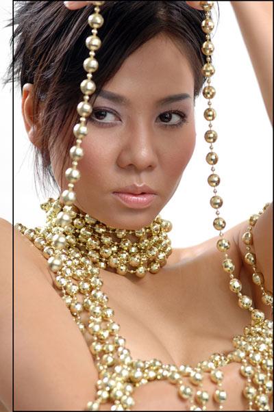 Sao Việt nude: Những cú sốc với dư luận - 6