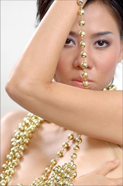 Sao Việt nude: Những cú sốc với dư luận - 9