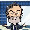 Siêu phẩm video 5: Real loạn vì Mourinho