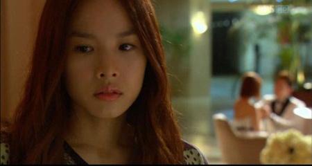 """Những nụ hôn """"đốt cháy"""" màn ảnh Hàn - 9"""