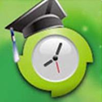 Đã có điểm thi tốt nghiệp 2011