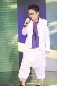 Ngán ngẩm vì sao Việt mặc... quần - 13