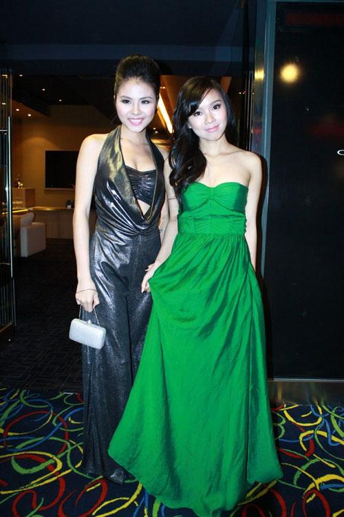 Ngán ngẩm vì sao Việt mặc... quần - 19
