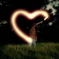 Thơ tình: Vì anh yêu em