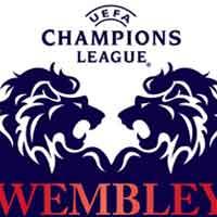 Wembley đăng cai chung kết Cup C1 2013 (Tin vắn bóng đá sáng 17/6)
