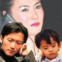 Trương Bá Chi bị mẹ chồng theo dõi