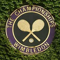 Lch thi u Wimbledon 2011: Chung kt (n nam)