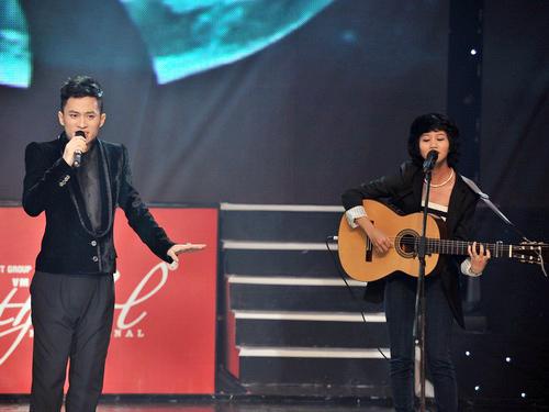 Ấn tượng Xấu - Đẹp của sao Việt tuần qua - 12