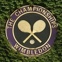 Vì sao Wimbledon danh giá?