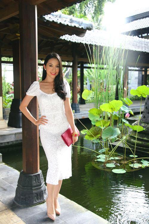 Ấn tượng Xấu - Đẹp của sao Việt tuần qua - 1