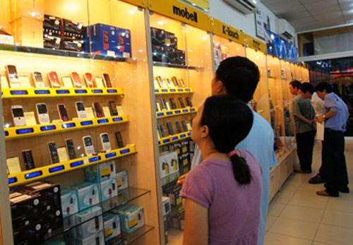 http://anh.24h.com.vn/upload/2-2011/images/2011-06-18/1308390897-untitled.jpg