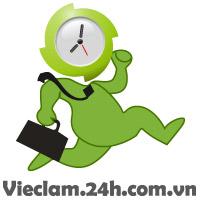 Tuyển dụng hiệu quả - Tìm việc dễ dàng tại vieclam.24h.com.vn