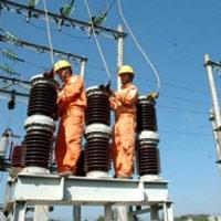 EVN lại đề xuất tăng giá điện từ 1-8