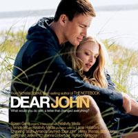Trailer phim: Dear John